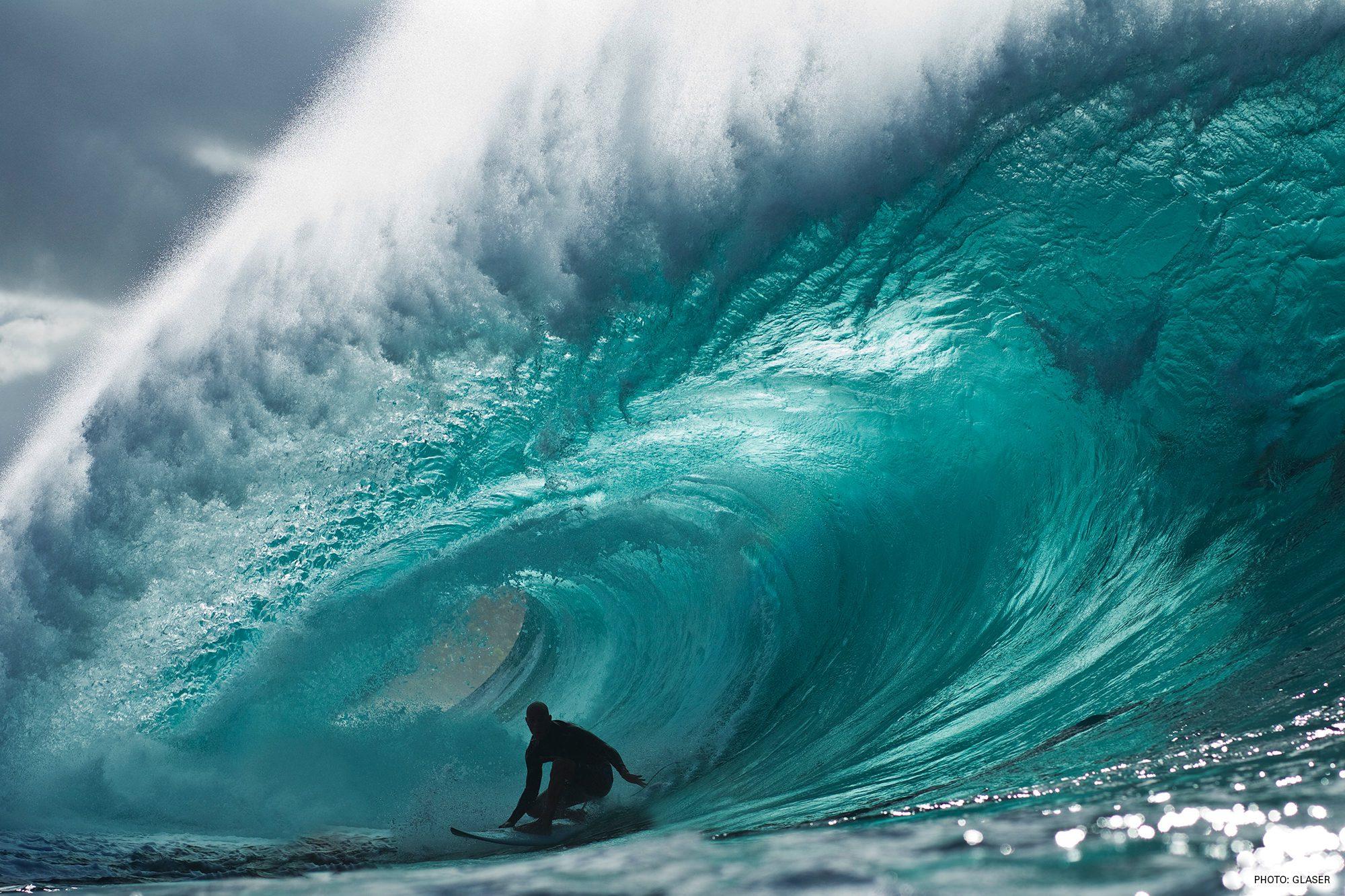 Resultado de imagen de surf