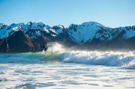 16_Alaska_MFG_CWN_CW08493