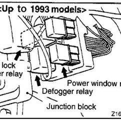 2003 Dodge Ram 2500 Trailer Wiring Diagram Heater Element 03 Dakotum Database