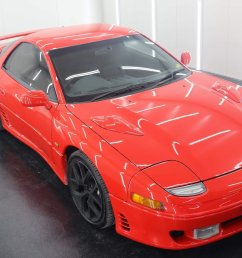 for sale 1993 mitsubishi 3000gt vr4 twin turbo australian delivered 65 of 117 received 300785610574302 [ 2048 x 1149 Pixel ]