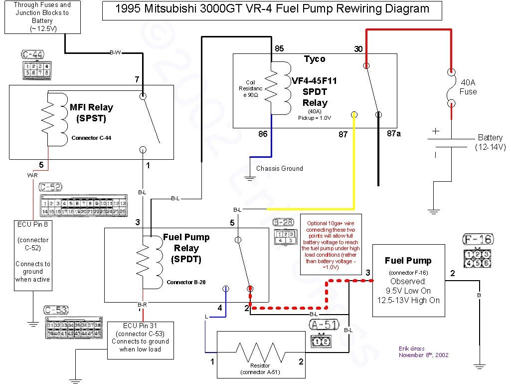 hight resolution of fuel pump re wire 1 modcircuitmed jpg