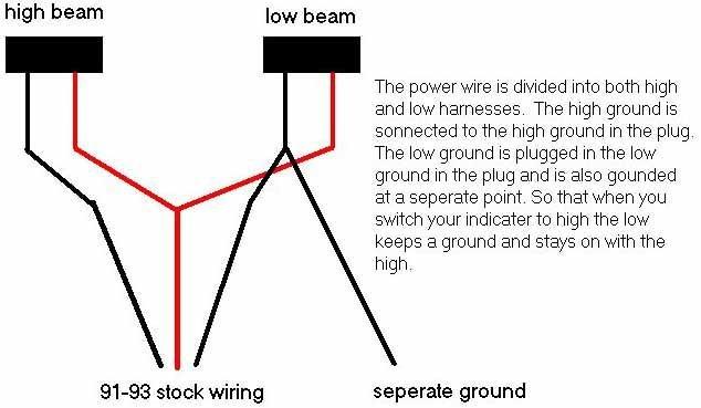 3000gt wiring diagram charging wiring diagram - mitsubishi 3000gt engine  diagram