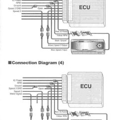 Apexi Rsm Wiring Diagram Of Skeletal Ribs Safc 2 Best Library 51045d1116527598 Safcii 2r And 3000gt Stealth International Message