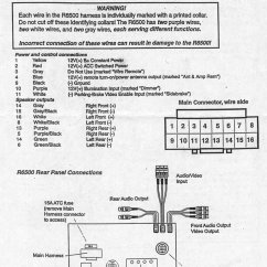 Mitsubishi L200 Stereo Wiring Diagram Data 1998 3000gt Radio Simple Schematic 1992 Best Library 2002