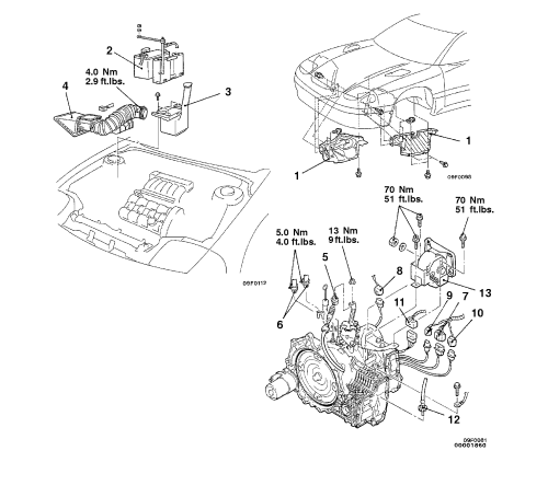 small resolution of 92 3000gt jdm auto transmission won t shift 3000gt stealth 3000gt transmission diagrams