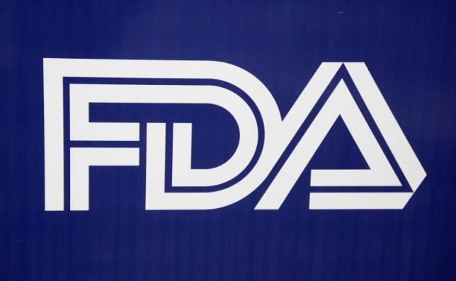 fda electronic signature guidance