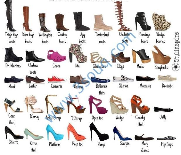shoe_dictionary__1_