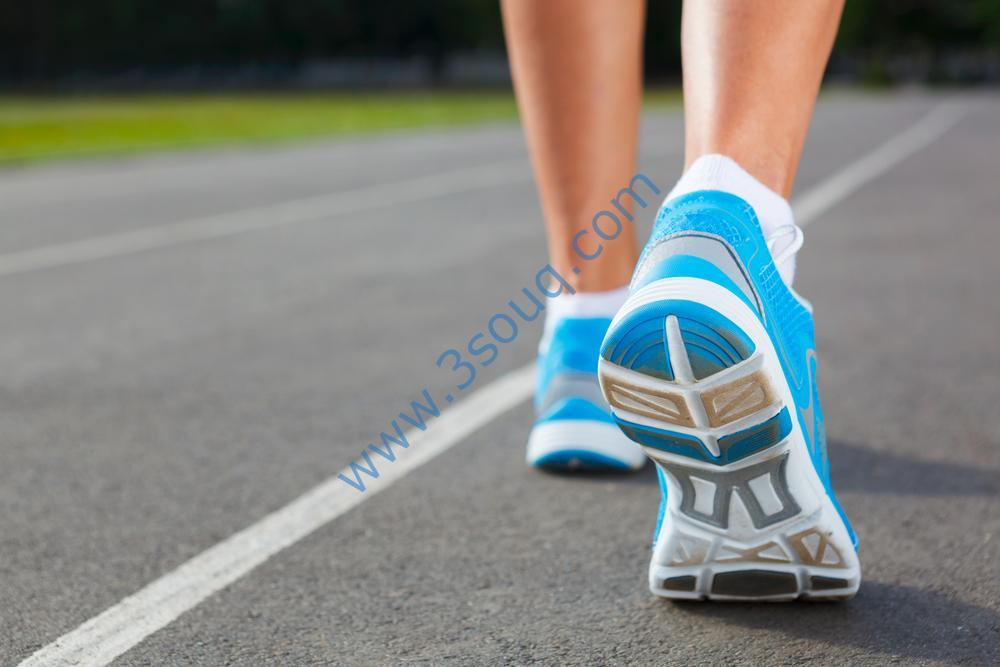 4578af92c كيف تختار المقاس الصحيح للحذاء ؟ ( ستة خطوات ) – التسوق الالكتروني