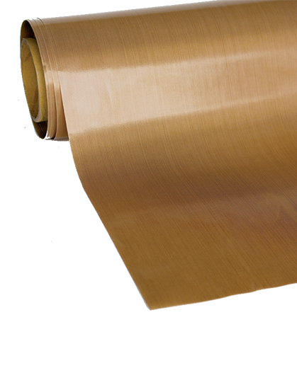 Industrial Oven Insulation Material