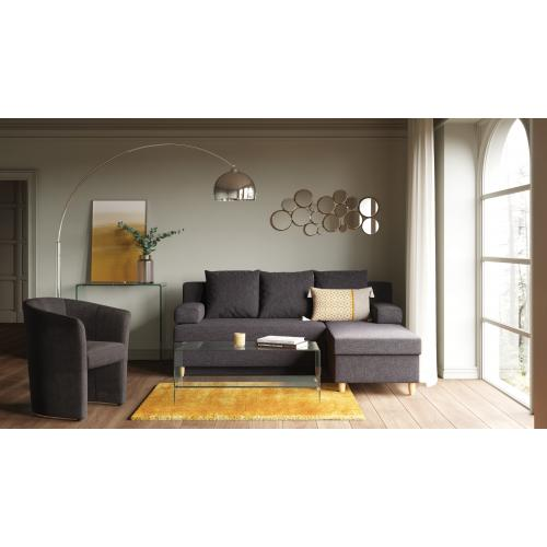 fauteuil cabriolet belinda 3s x home