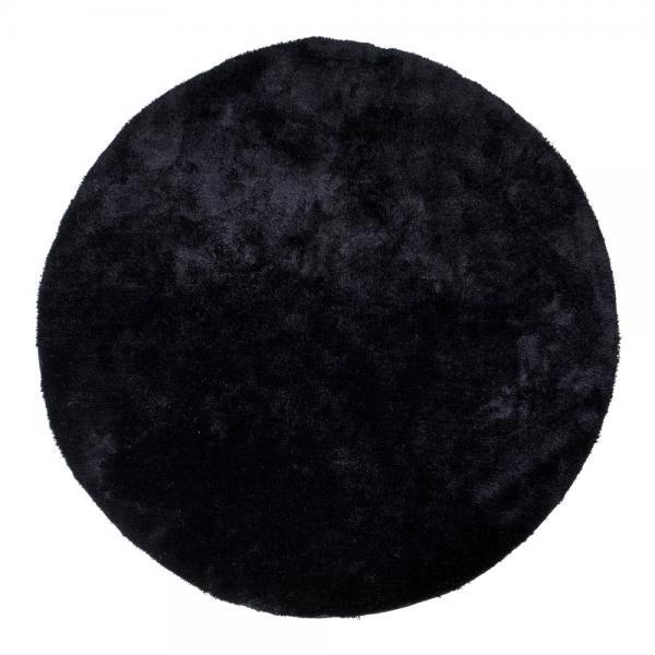 https www 3suisses fr p tapis rond noir 120cm florida house nordic 1195083 13281 html
