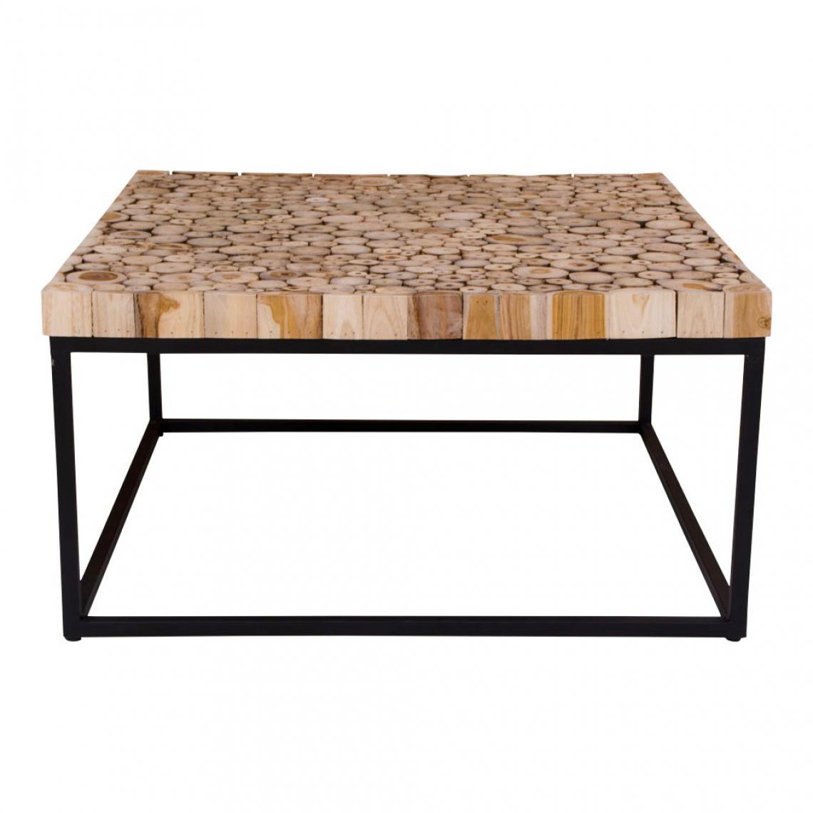 table basse en bois design marty 3