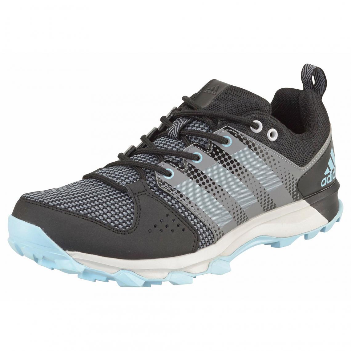 Chaussures Trail Adidas 1