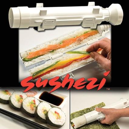 sushezi-sushi