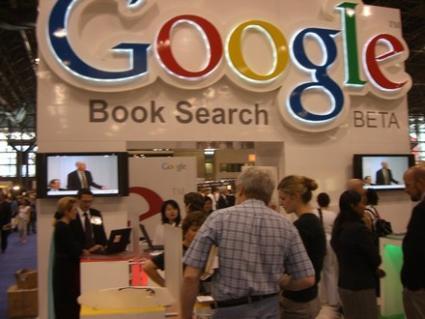 https://i0.wp.com/www.3sulblog.com/wp-content/uploads/2009/Febbraio/bilbo/google_books.jpg