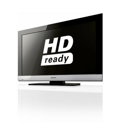HD Ready: una sigla che vediamo spesso, ma cosa significa esattamente?