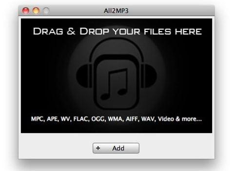 Come convertire FLAC in MP3 gratis [Windows/MAC]