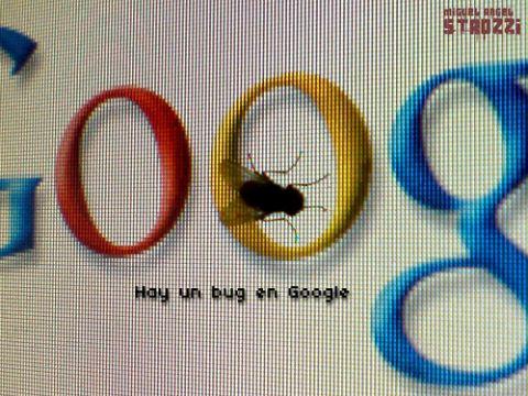 In attesa del Pwn2Own Google paga 14 000 Dollari per trovare BUG su Google Chrome