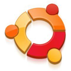 10.000 desktop aziendali passati ad Ubuntu