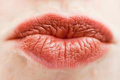 Baci via internet: la rivoluzione dell'amore direttamente online