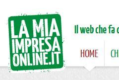 Impresa online: Google, SEAT Pagine Gialle, Poste Italiane e Register si fanno in 4 per te