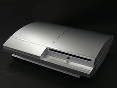 SONY pensa alla taglia sui cyber criminali che hanno attaccato il PlayStation Network ed il SOE