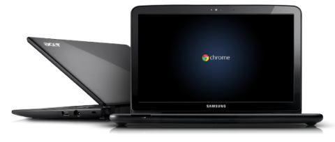 Google non può usare il nome Chromebook per i suoi notebook con Chrome OS