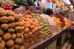 Le verdure e la frutta da mangiare per abbronzarsi prima e meglio