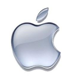 Apple indaga sulla cinese morta folgorata