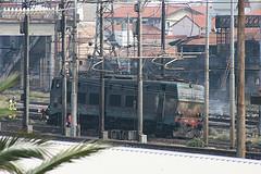 treno-deraglia-in-spagna-77-morti
