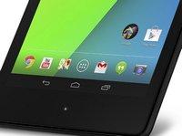 Nexus 7 ASUS: in vendita a fine mese in Italia a 269 euro