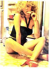 Scarlett-Johansson-sposa-Romain-Dauriac