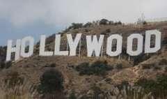 Los Angeles: la città degli angeli e dei bambini