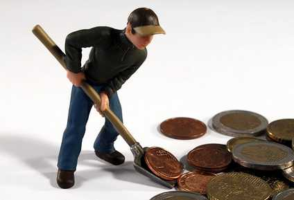 Prestiti personali: situazione e consigli ai privati