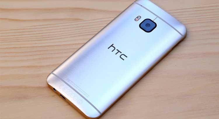 Google acquisisce la divisione smartphone di HTC