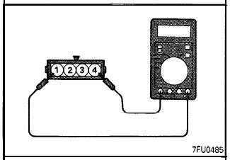 2 Wire Gm Alternator Wiring Diagram 3 Wire Alternator