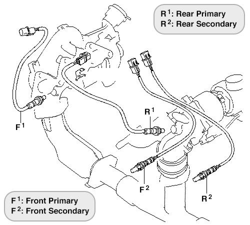 vr4 engine diagram viamoto car parts mitsubishi legnum