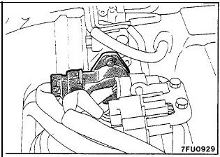 94 Dodge Stealth Wiring Diagram Dodge Neon Ignition Switch