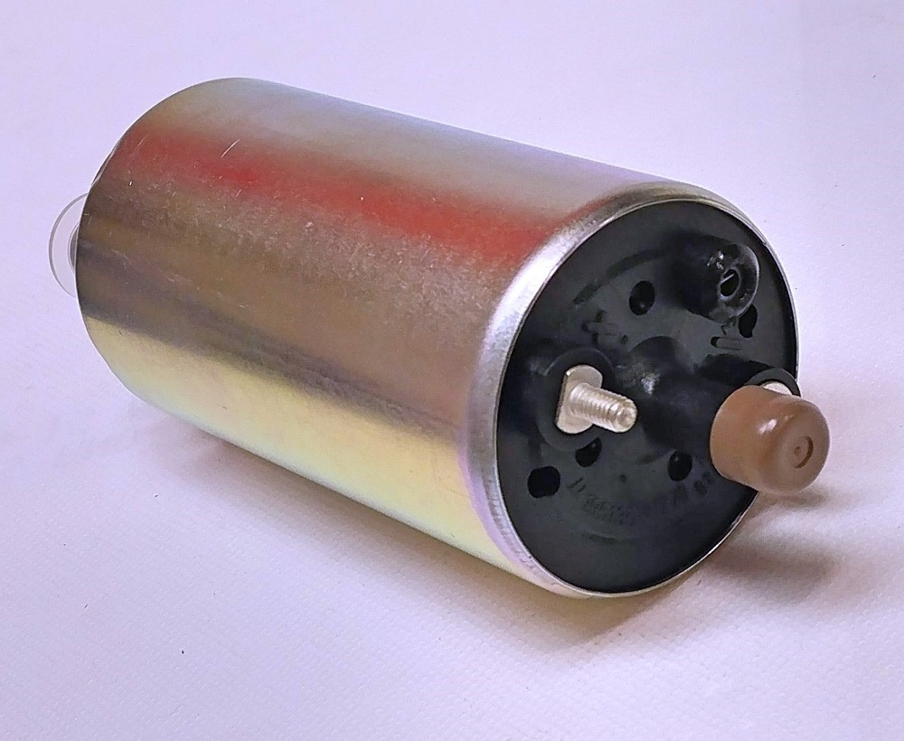 medium resolution of picture of denso 255l fuel pump for 3000gt stealth supra pump