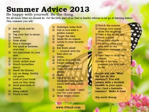 Summer-Advice-3THN2_02