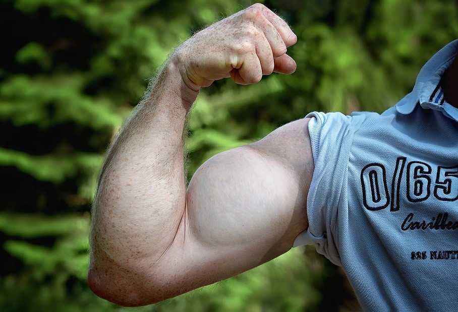Valuable tips on how to choose the right testosterone booster
