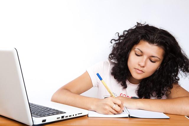 The Pros of Online Homework Help