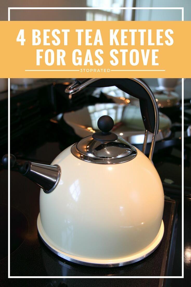 Best Rated Ceramic Heater