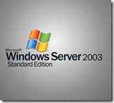 windows-2003-server-std-r2-ingles-5-lic