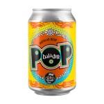 Baladin - Pop copia