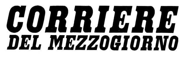 corriere-mazz