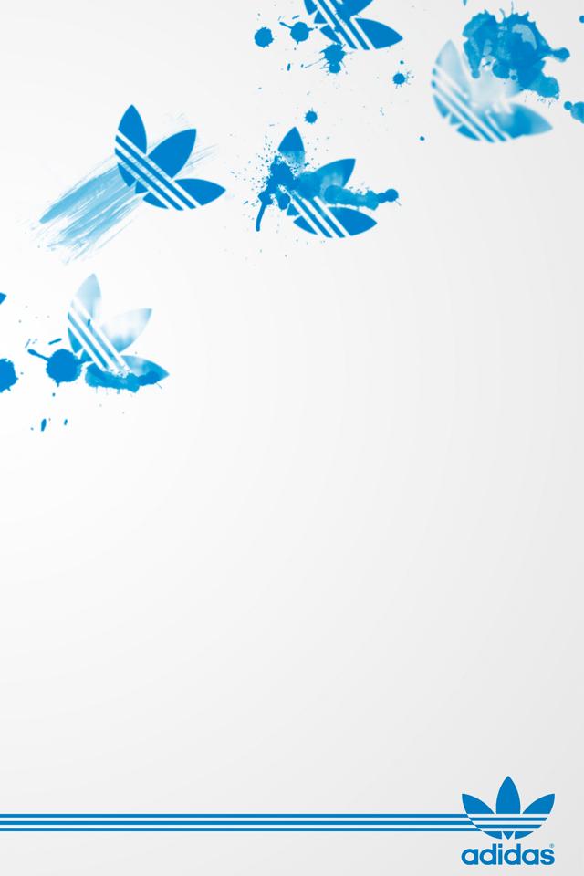 AdidasOriginal 3W Adidas Original