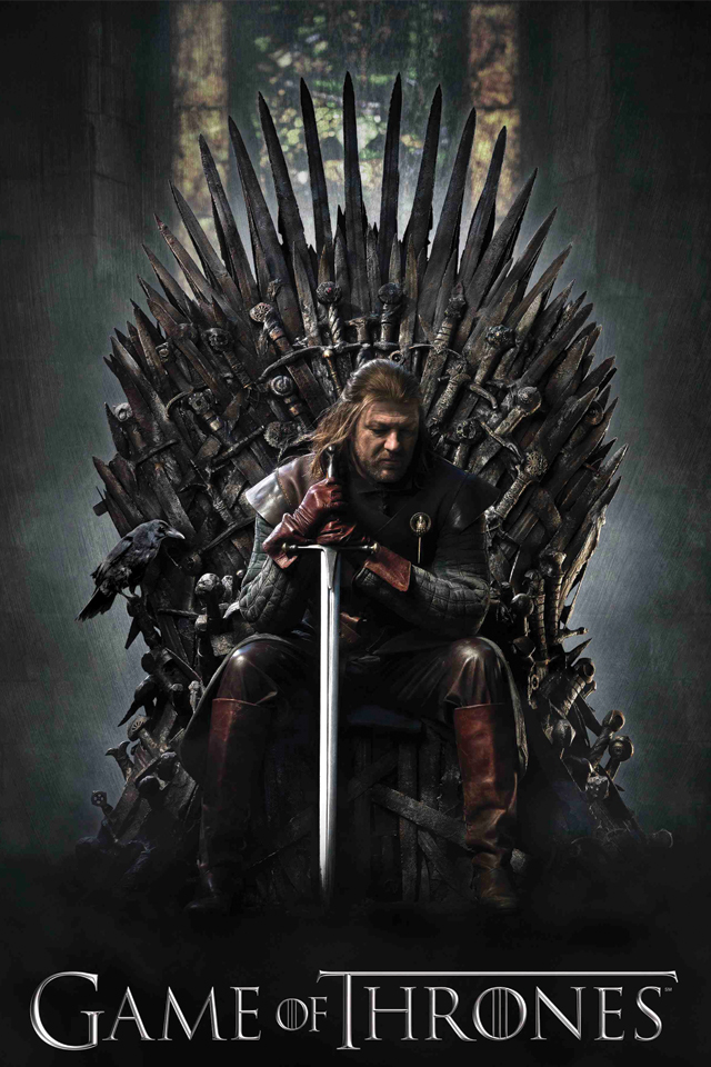 Game of Thrones 3 Wallpapers Game of Thrones