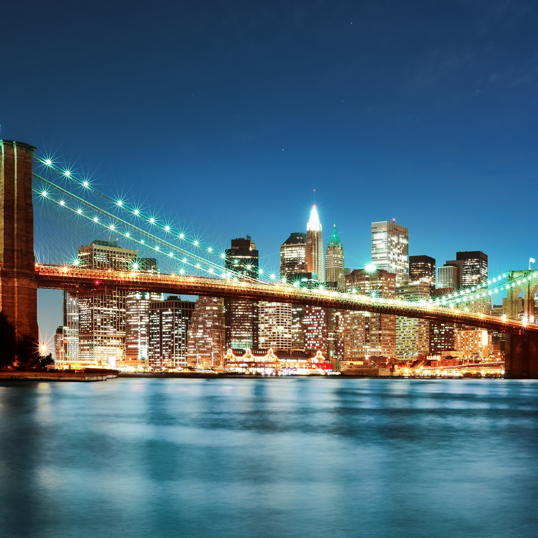 Iphone X New York Wallpaper New York City Ipad Wallpaper For Iphone X 8 7 6