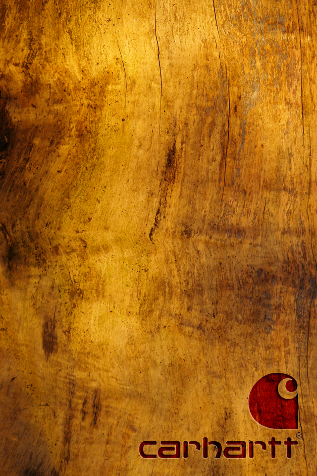 Free Disney Fall Wallpaper Carhartt Wallpaper For Iphone X 8 7 6 Free Download